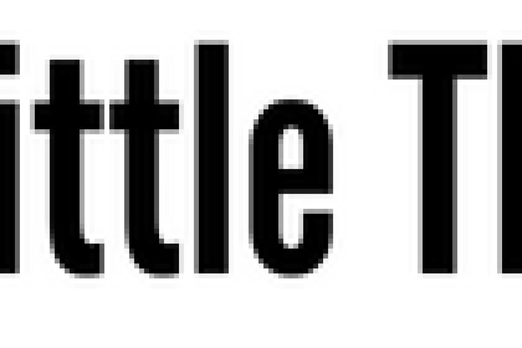 astuces pour dessaler un plat en cas de surdosage de sel