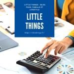 Recette simple et gourmande de risotto aux cèpes. Idéal à l'automne