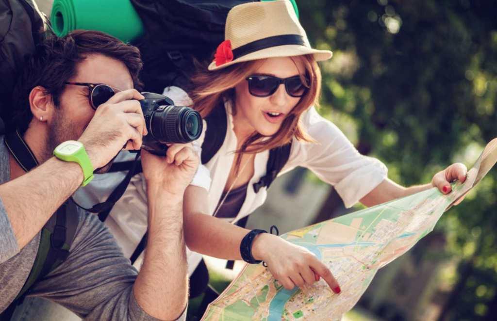 Recette simple et gourmande du cake au chorizo et au poivron