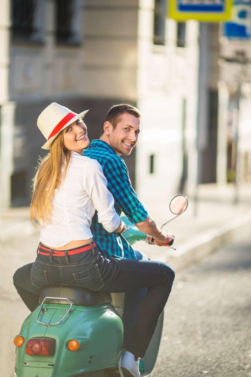 recette simple, gourmande et légère de la brioche butchy à base de crème fraiche et sans beurre
