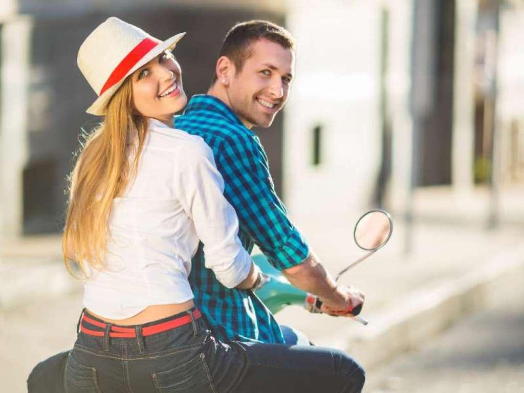 premier anniversaire, thème, décoration et idées cadeaux