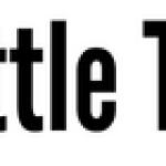 recette de sauce aux tomates cerises et basilic simple et rapide à préparer.