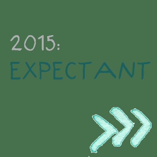 2015word