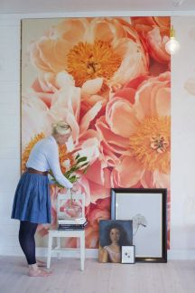 Color coral_Colores Pastel (3)
