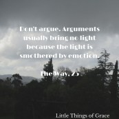 dont-argue-arguments-usually-bring-no-light-because-the-light-is-smothered-by-emotion