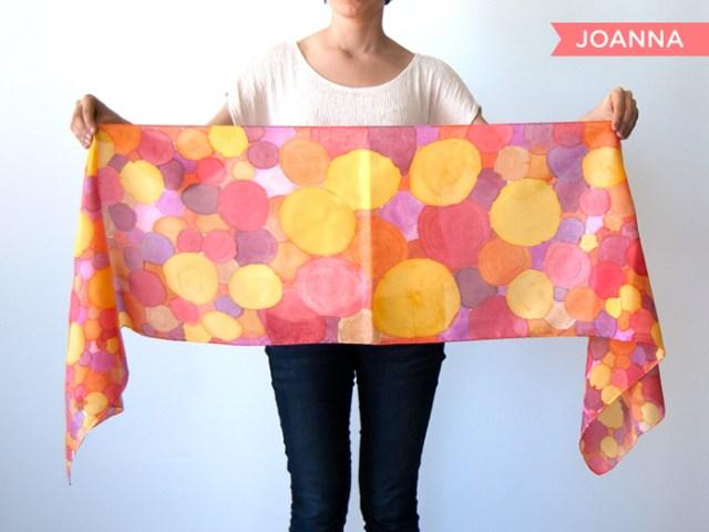 joanna-full