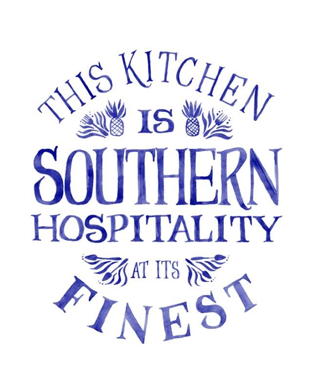 southernhospitality