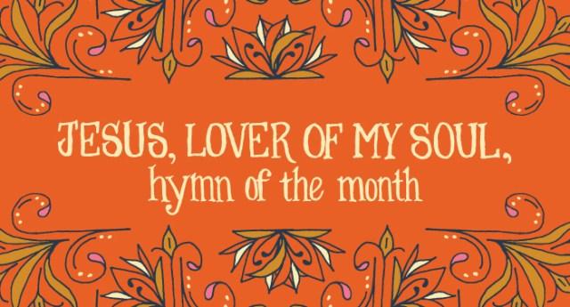 hymn-month