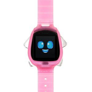 Pink Tobi Robot SmartWatch
