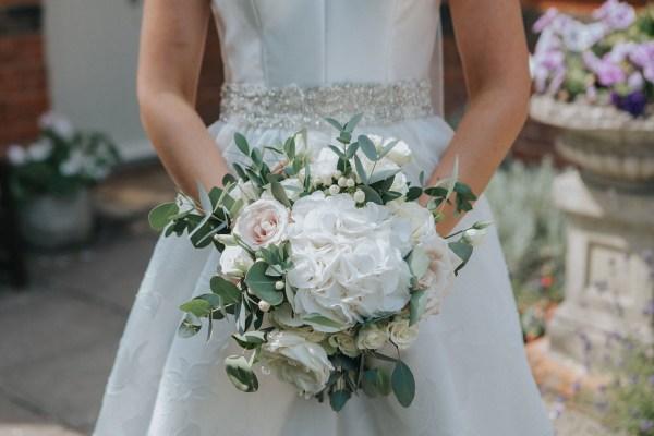 Wedding-Flowers-Workshop-Essex