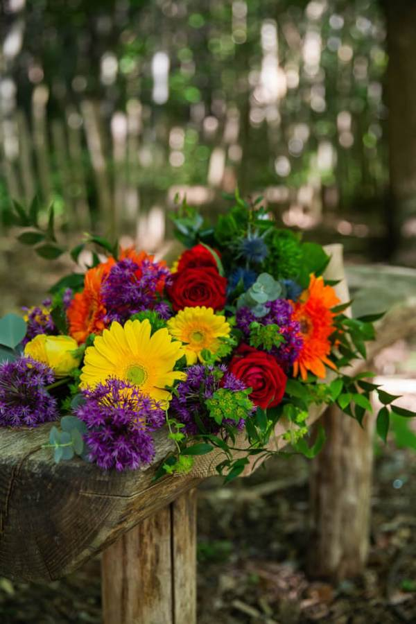 Little-Tin-Shed-Funeral-flowers-Essex-sheaf