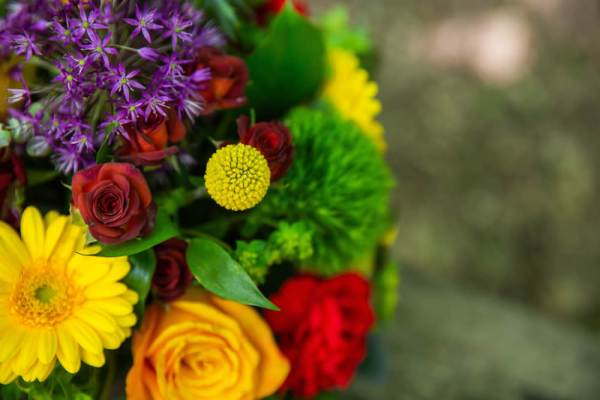 Funeral_flowers_Billericay_little_tin_shed
