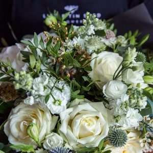 Flower-Bouquet-Essex