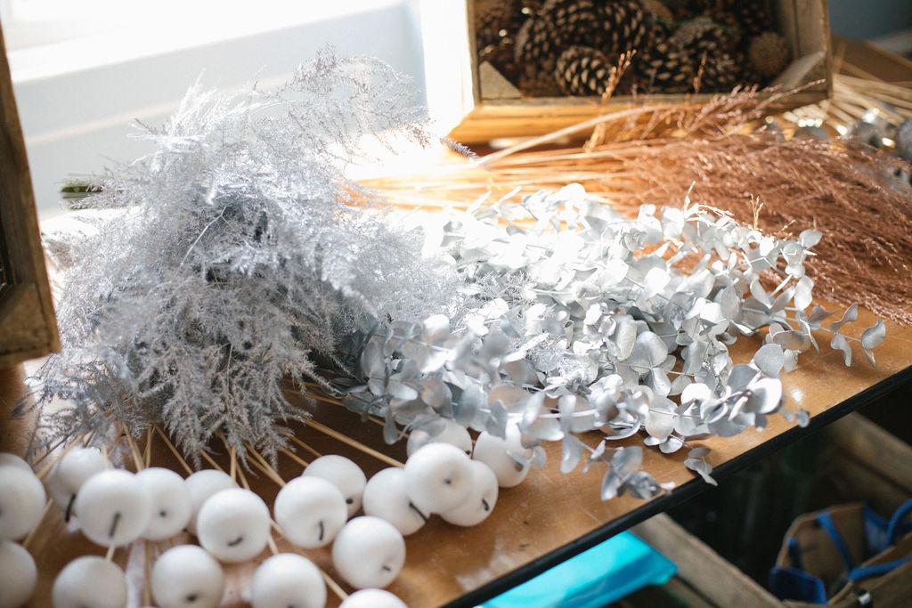 Little-Tin-Shed-wreath-workshops