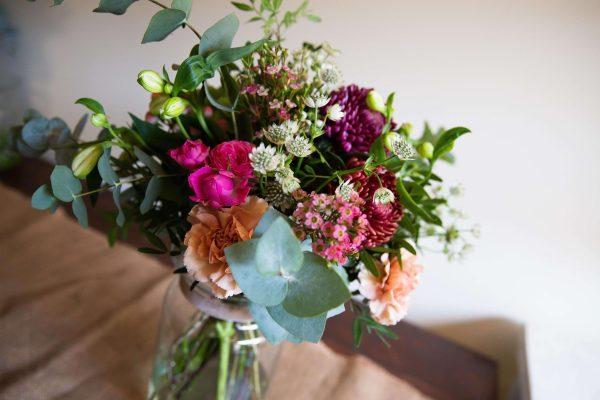 Florist_choice_bouquet_little_Tin_shed