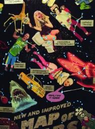 Andromeda Quarterly #1_Back Cover
