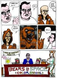BearsInSpacep4
