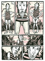 rebirth.page 1