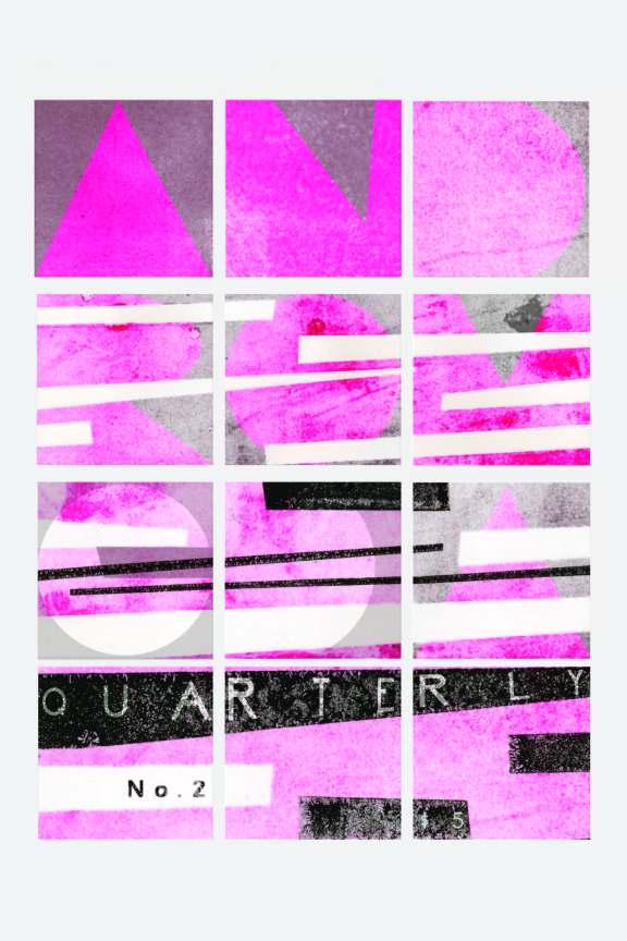 Front Cover: Juan Fernandez