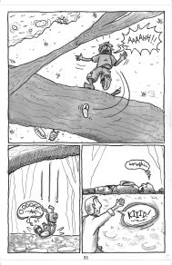 Issue 4 Layout_Page_32