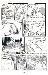 Issue 4 Layout_Page_48