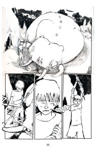 Issue 4 Layout_Page_54