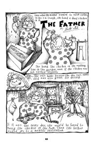 Issue 5 Layout_Page_42