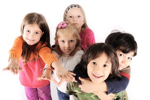 Chiropractic Care and Children