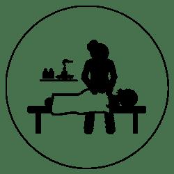 CBD Massage Littleton Massage Therapy Chiropractor Colorado CBD