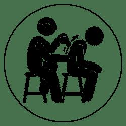 Graston Technique Gua Sha Littleton Chiropractor