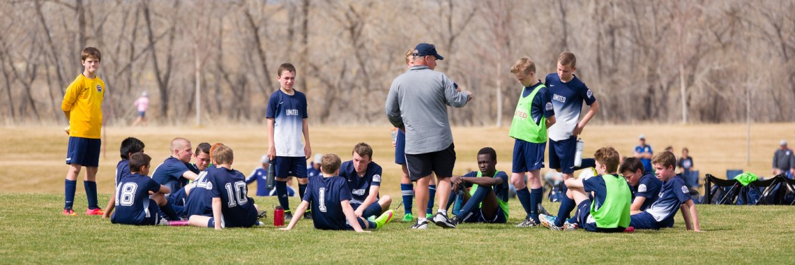 littleton soccer game 2 of state cup 2015