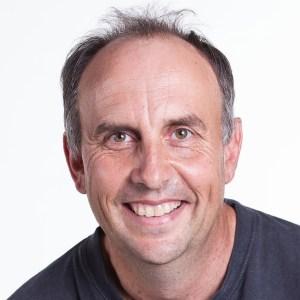 Paul Kaesler