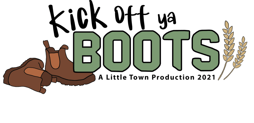 'Kick Off Ya Boots' Tickets Now Available to Purchase