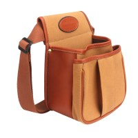Shooting-pouch-3