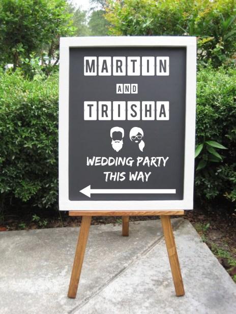 big-day-print-little-tree-weddings-2