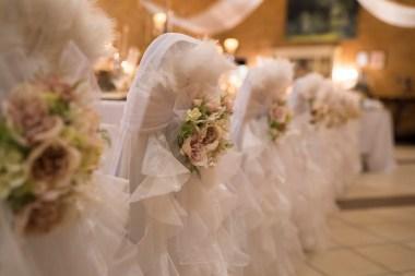 little-tree-weddings-winter-wonderland-wedding-1