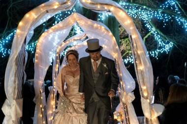 little-tree-weddings-winter-wonderland-wedding-14