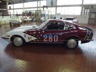 1070 Datsun 240Z