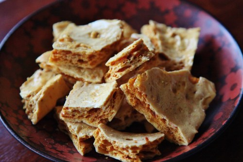 honeycombs2