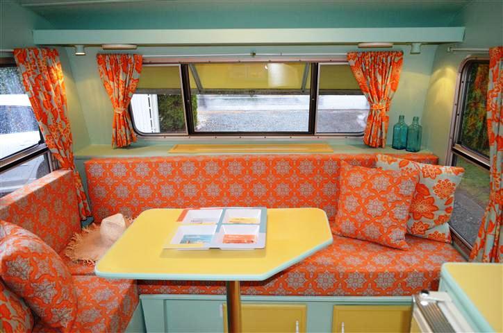 23 wohnwagen mit kinderzimmer bilder die besten 25 for Billige kinderzimmer komplett