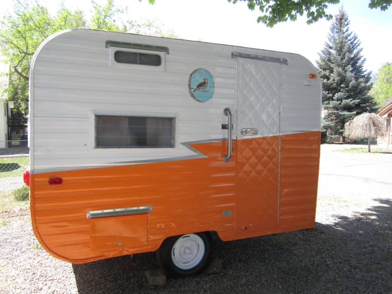 Selling A Vintage Trailer Would You Like To See Your Ad Here On Little If So Visit Littlevintagetrailer Sponsor For More