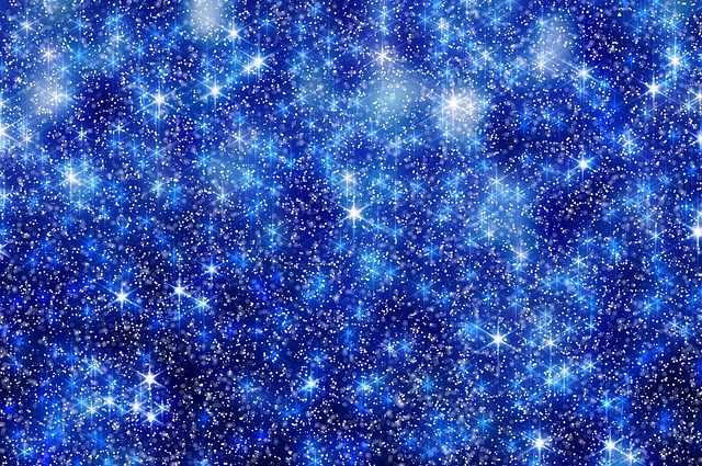 stars-1226286_640