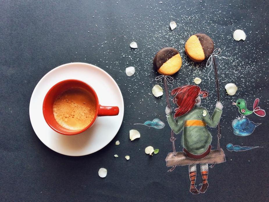 coffee-story