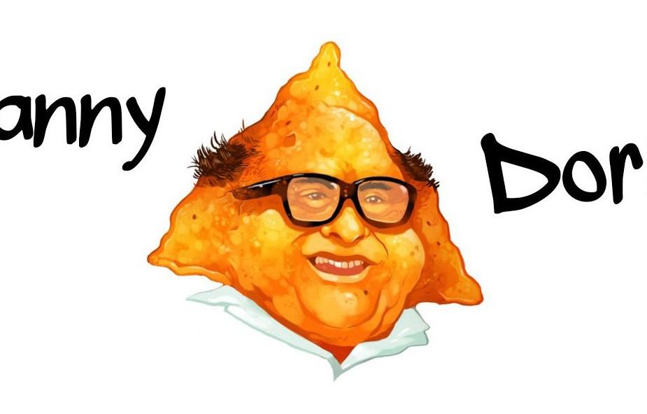 danny-dorito