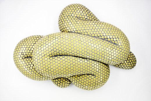 mustard-kink2016-reif-lrg-1