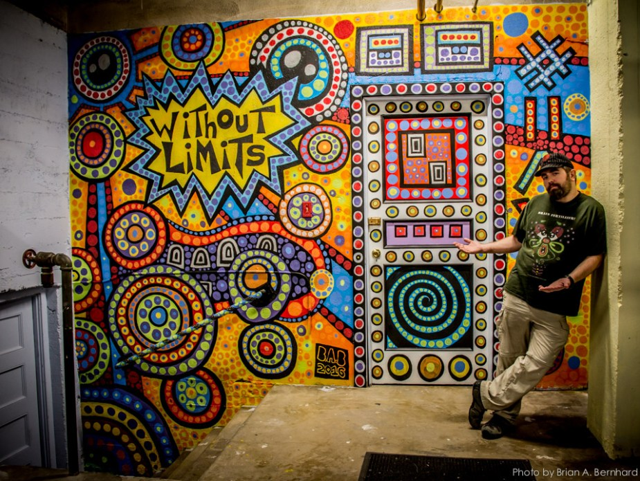 2017-without-limits-church-mural