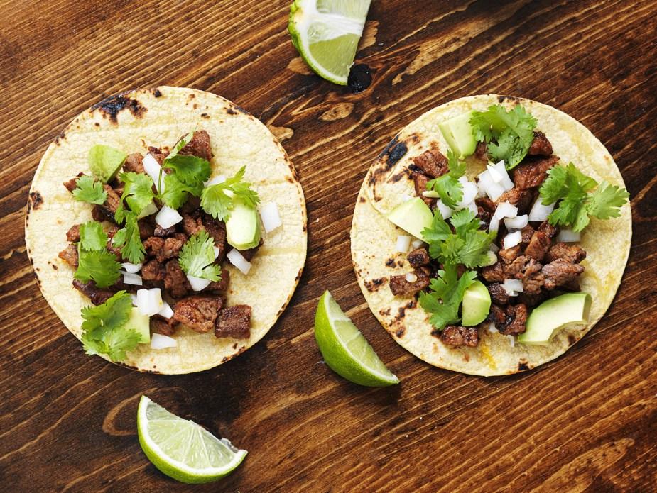 ola-mexican-kitchen