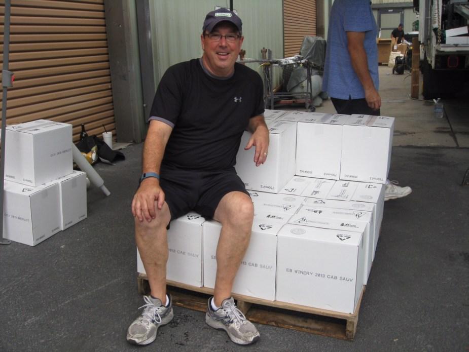 eb-winery-cab