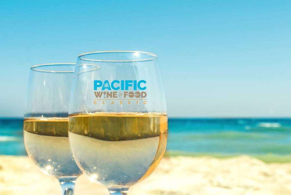 Pacific Wine & Food Classic is Coming and These are the Wines to Taste
