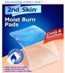 2nd_skin_moist_burn_pads